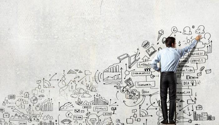 Cómo presentar tu Startup a inversores para levantar el dinero que necesitas