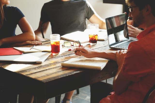 Generando Innovación: Intraemprendimiento cómo factor de éxito empresarial.